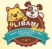 LibamiShop