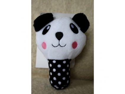 piskaci panda.jpg