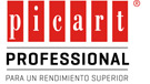 logo-picart-professional
