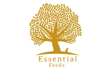 logo_essential-foods_1407327161