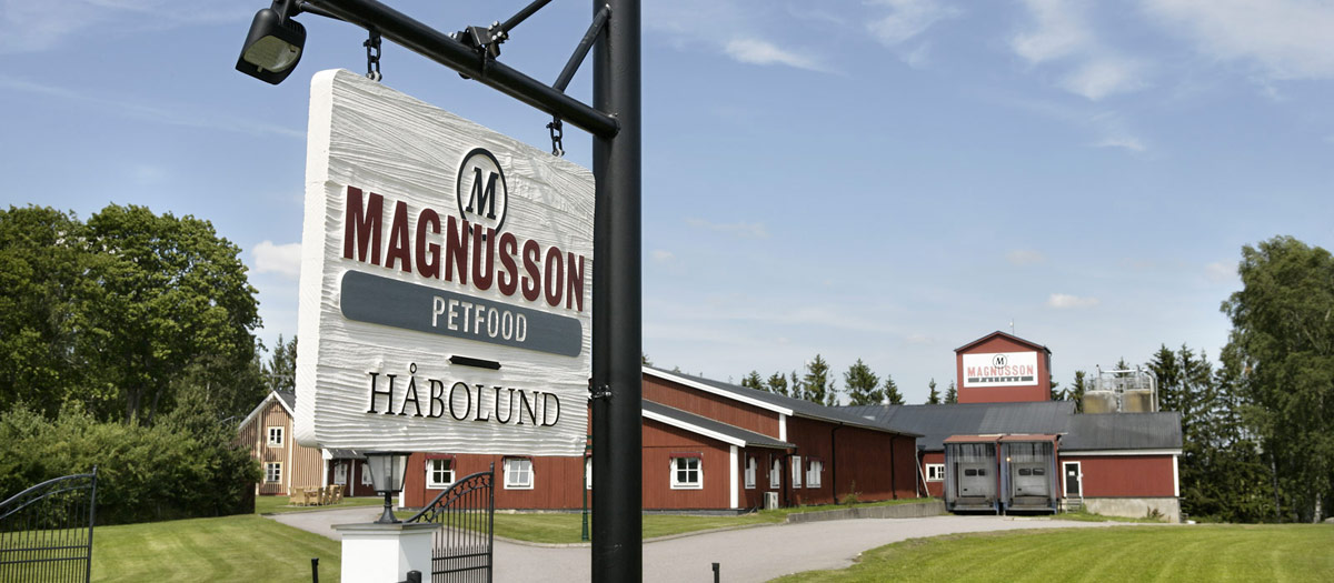 magnusson_farm