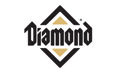 logo_diamond-original_1407502438